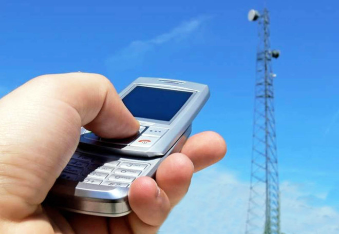 ВАлтайском крае появился новый оператор мобильной связи