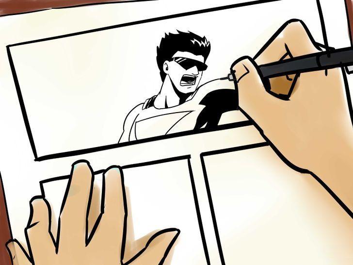 Картинки для создание комиксов