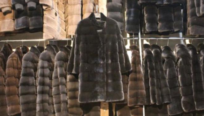 фабрика мария пятигорск каталог и цены стационарные цветные узи